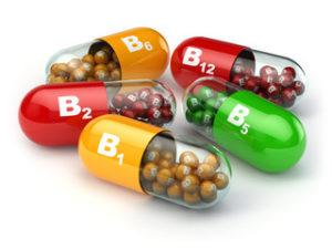 foto vitamine b